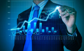 7 Signs of a Decaying Financial Portfolio Management System