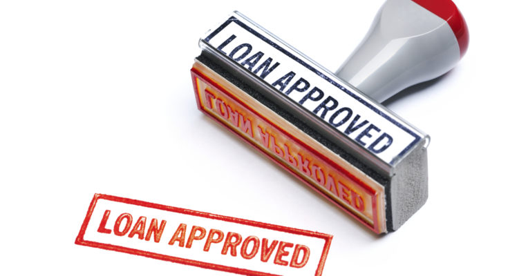 7 Tips To Take Out a Guarantor Loan