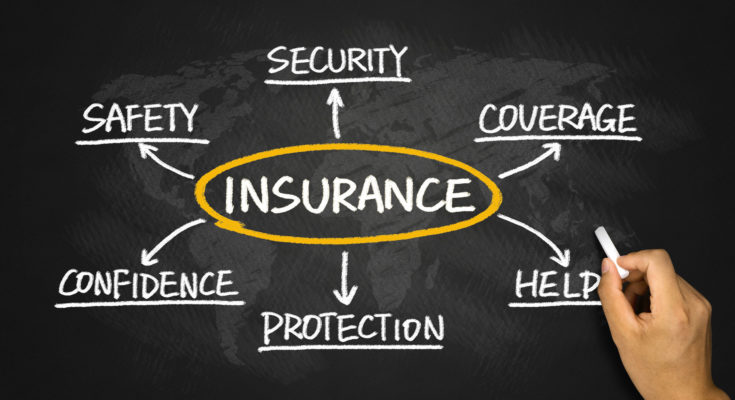 A Checklist For Taking Out Life Insurance