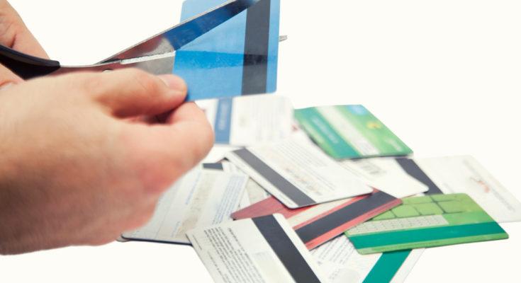 Best Ways To Pay Off Credit Card Debt Effortlessly