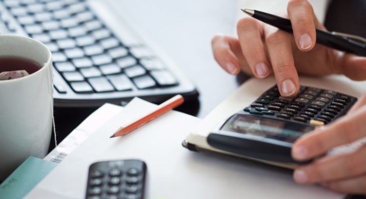 Consider Business Debt Negotiation for Delinquent Loans