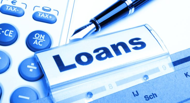 Conventional Loan Requirements - Jot Down the Requirements to Get the Money