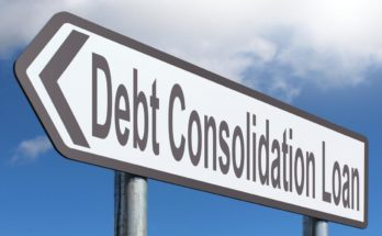 Debt Consolidation: One Loan To Rule Them All?