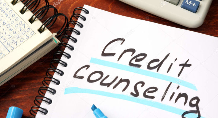 Discussing Your Credit Score Is No Longer Taboo