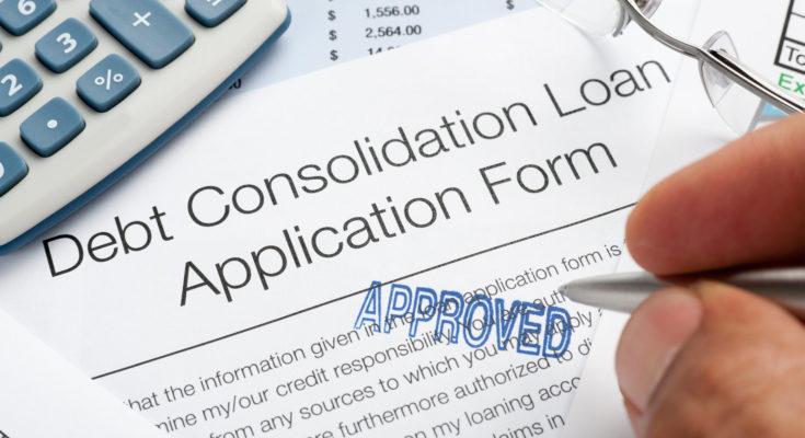 How Mezzanine Debt Is Different From a Mezzanine Loan