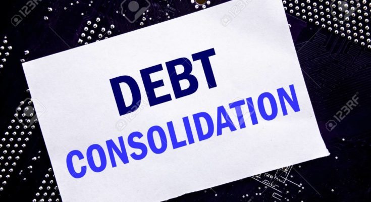 How Will Consolidating My Debt Impact Me?