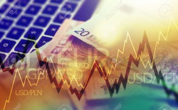 How to Choose the Right Forex Trading Account