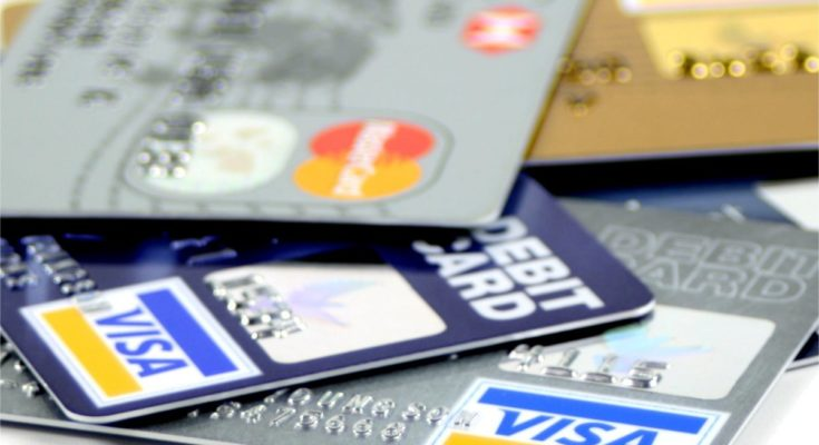 How to Get Business Financing With Bad Personal Credit