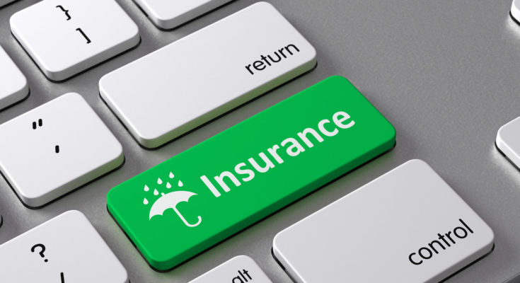 Insurance Companies Offering New Bundling Discount Packages