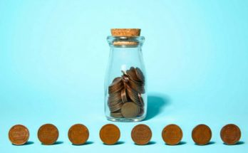 Investing In Yourself: Why You Should Start Investing In Yourself
