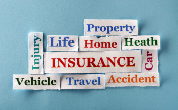 Learn About Basic and Optional Life Insurance Coverage
