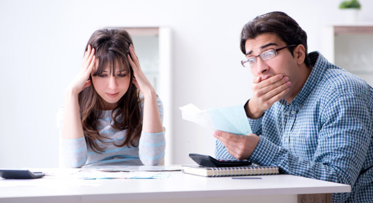 The Effective Way To Manage Your Debts