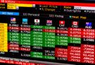 Tips For Choosing a Good Forex Trading Platform