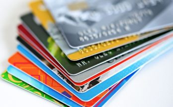 Top 5 American Express Credit Cards in Singapore