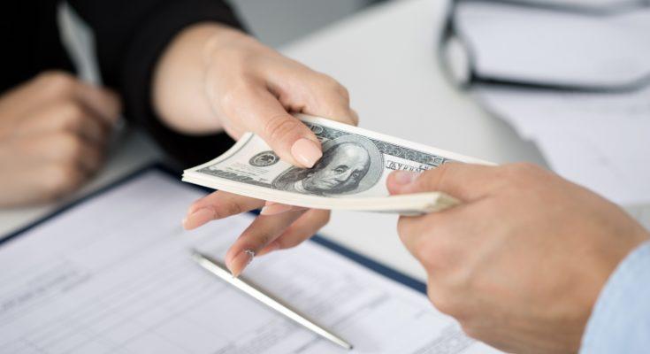 Top 5 Benefits of Hard Money Loans