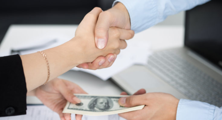 Ways an Inheritance Loan Can Be Beneficial