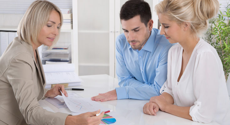 When Should You Seek the Advice of a Credit Counselor?