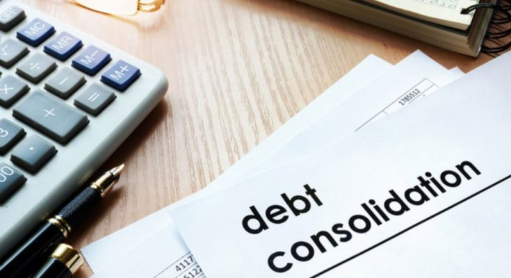 Why Do the Creditors Agree To Debt Settlements?